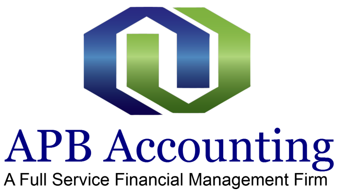 For all of your accounting and tax needs!